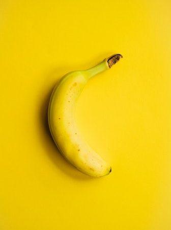 Μπορώ να τρώω μπανάνα ενώ κάνω δίαιτα;